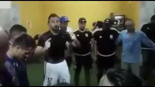 Download CONMOVEDOR: Mensaje de los jugadores de Emelec luego del Clásico (Barcelona 1-2 Emelec) 2016 Video