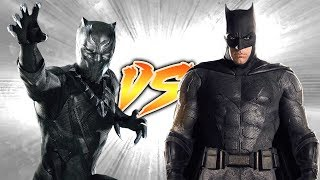 Download 10 REASONS WHY BP IS BETTER THAN BATMAN... Video