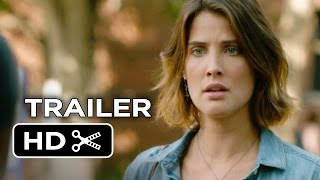 Download Unexpected Official Trailer 1 (2015) - Cobie Smulders Movie HD Video