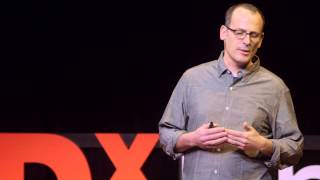 Download Is your work aligned with your values? | Geoff DiMasi | TEDxPhiladelphia Video