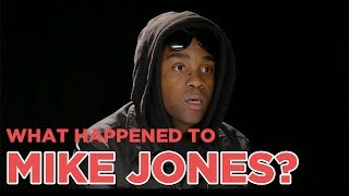 Download WHAT HAPPENED TO MIKE JONES? Video