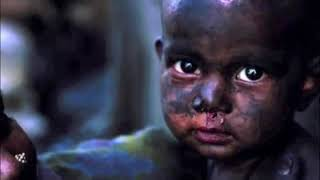 Download Nike Child Labour Video