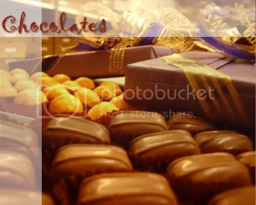 Chocolate!!! Pictures, Images and Photos