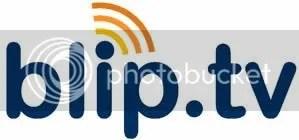 Mike-O on Blip TV