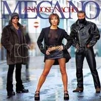 https://i2.wp.com/i20.photobucket.com/albums/b226/superestrella_125/Mecano.jpg