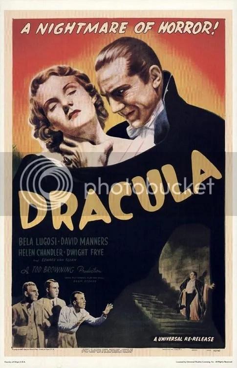 photo Draculamovieposter.jpg