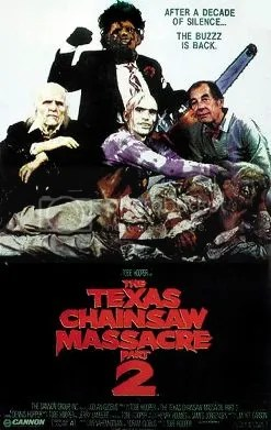 photo Texas_chainsaw_massacre_2_poster.jpg