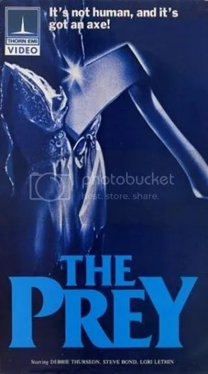 photo The_Prey_1984_film_cover.jpg