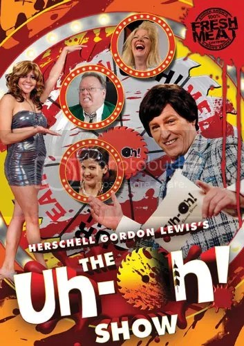photo The_Uh-Oh_Show_DVD_cover.jpg