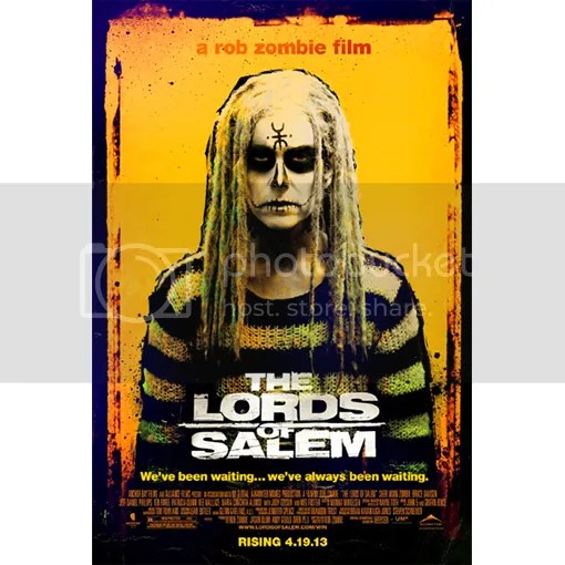 photo the-lords-of-salem-review.jpg