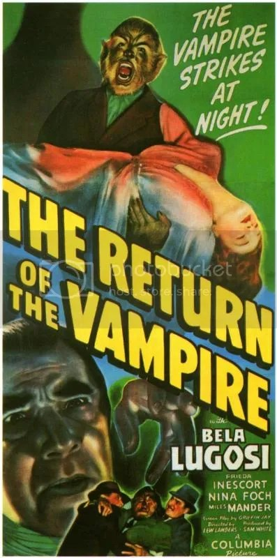 photo the-return-of-the-vampire-movie.jpg