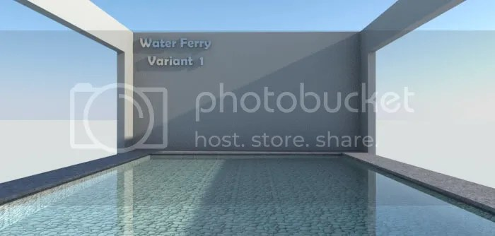 https://i2.wp.com/i200.photobucket.com/albums/aa154/teknikarsitek/Tutorial/vray-water/12-preview2.jpg