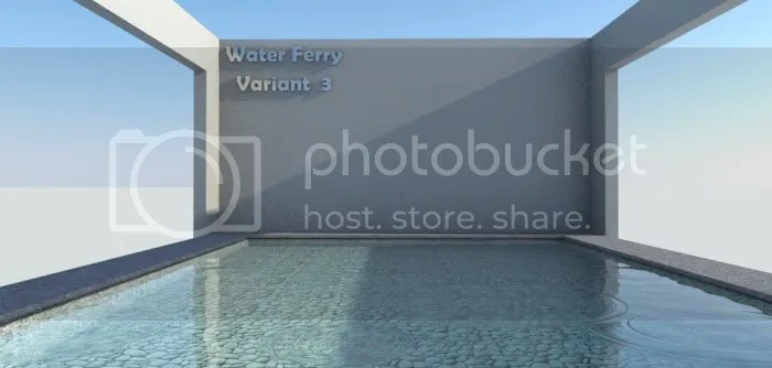 https://i2.wp.com/i200.photobucket.com/albums/aa154/teknikarsitek/Tutorial/vray-water/28-option3-finish.jpg