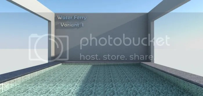 https://i2.wp.com/i200.photobucket.com/albums/aa154/teknikarsitek/Tutorial/vray-water/8-preview1.jpg