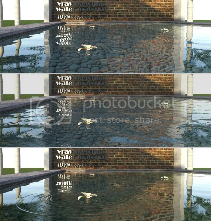 https://i2.wp.com/i200.photobucket.com/albums/aa154/teknikarsitek/Tutorial/vray-water/idvn.jpg