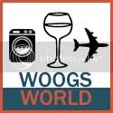 Woogs World