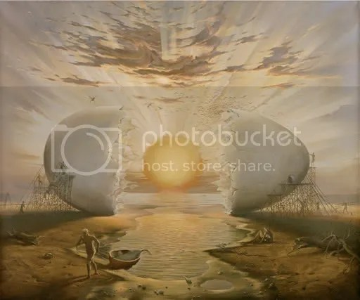 risingsunegg.jpg image by sarahjp80