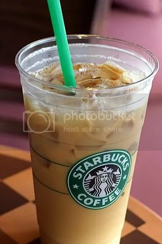 https://i2.wp.com/i201.photobucket.com/albums/aa109/xx_karin_0x/iced_coffee_starbucks.jpg