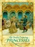 Sanderson book cover