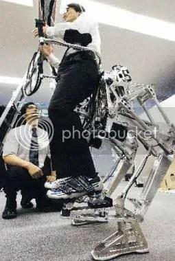 Power Pedal