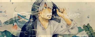 https://i2.wp.com/i201.photobucket.com/albums/aa288/reversethieves/Manga%20of%20the%20Month/mushishi.jpg