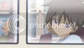 Nagi, Hayate, Butler, Otaku, Wataru, Doujinshi