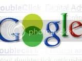 Google DoubleClick GoogleClick