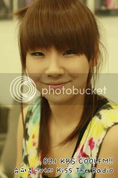 2ne1 Profile Asian Pop Online