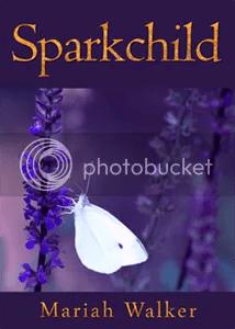 Sparkchild cover