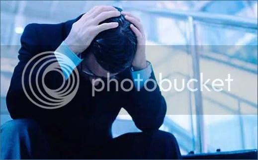 https://i2.wp.com/i202.photobucket.com/albums/aa238/buhardilla_album/depresion.jpg