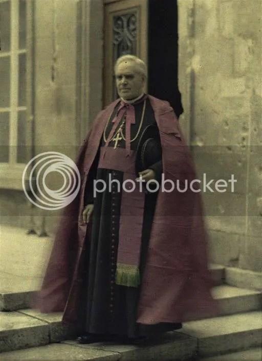 MonseigneurPechenard.jpg