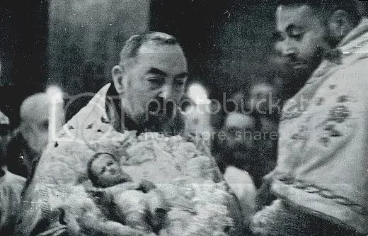 Padre_Pio_a_Natale.jpg picture by kjk76_91