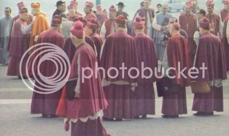 bishops2.jpg picture by kjk76_91