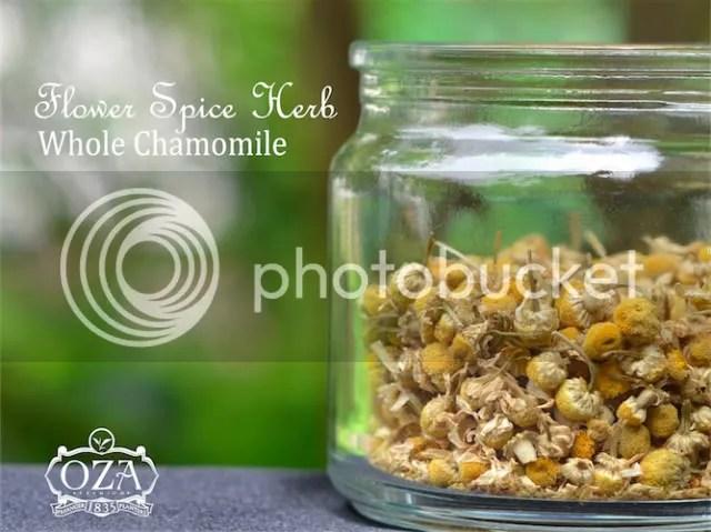 Hasil gambar untuk jual teh camomile