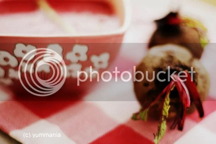photo IMG_9221_zps940b001f.jpg