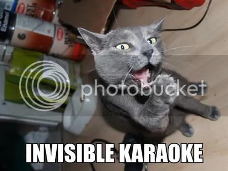 invisible-karaoke