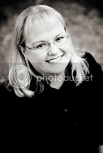 Erin Hession
