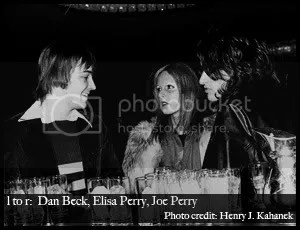 Dan-Beck-Elisa-Perry-Joe