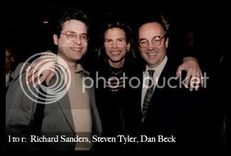 RichardSanders-StevenTyler-DanBeck