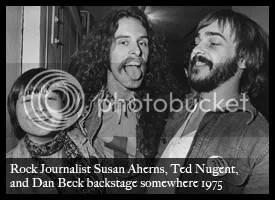 Dan & Ted 2
