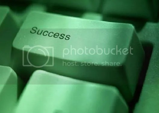 success_key.jpg picture by af994241