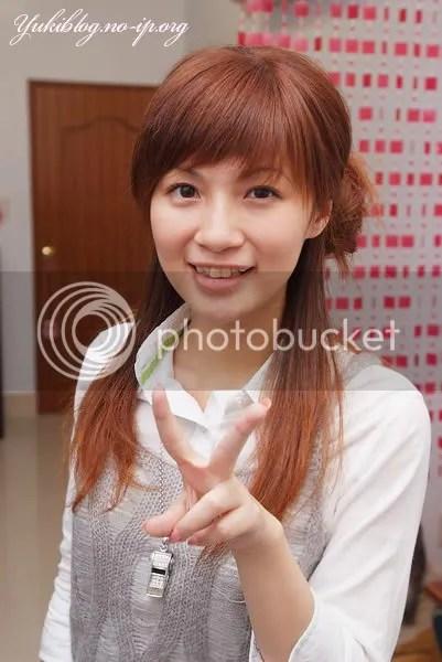 女孩就是要編髮.10種髮型分享   Yukis Life by yukiblog.tw