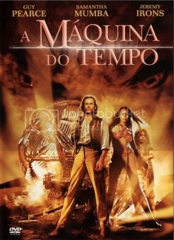 https://i2.wp.com/i205.photobucket.com/albums/bb107/luciervirk/Filmes/The_Time_Machine_Brazilian-cdcovers.jpg