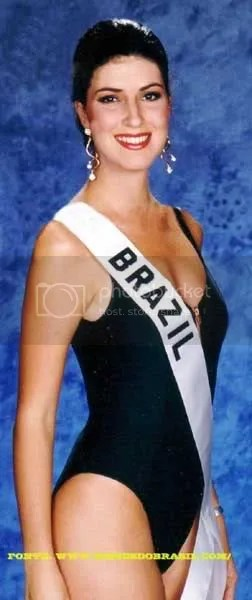 Valéria Melo Peris - Miss Brasil 1994 - São Paulo photo valeria10copy.jpg