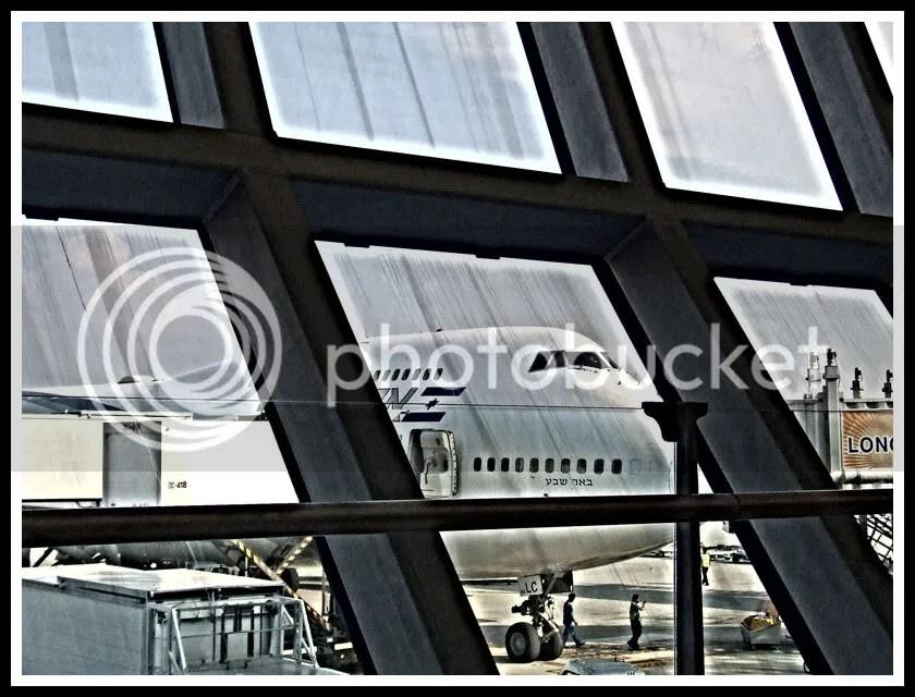 Thailand, Airport, Airplane