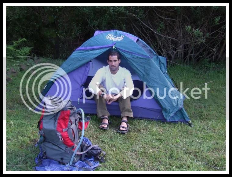New Zealand - Whanganui River Journey, Royi Avital