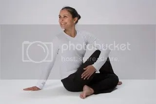 IMG_1917.jpg yoga position picture by movimentoequi