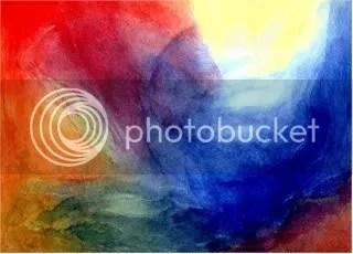 aquarela2.jpg picture by movimentoequi