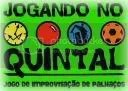 jogandonoquintal.jpg picture by movimentoequi