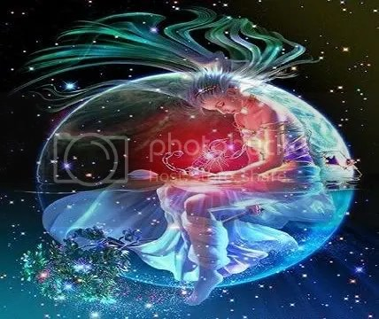 universo.jpg image by skywalker57